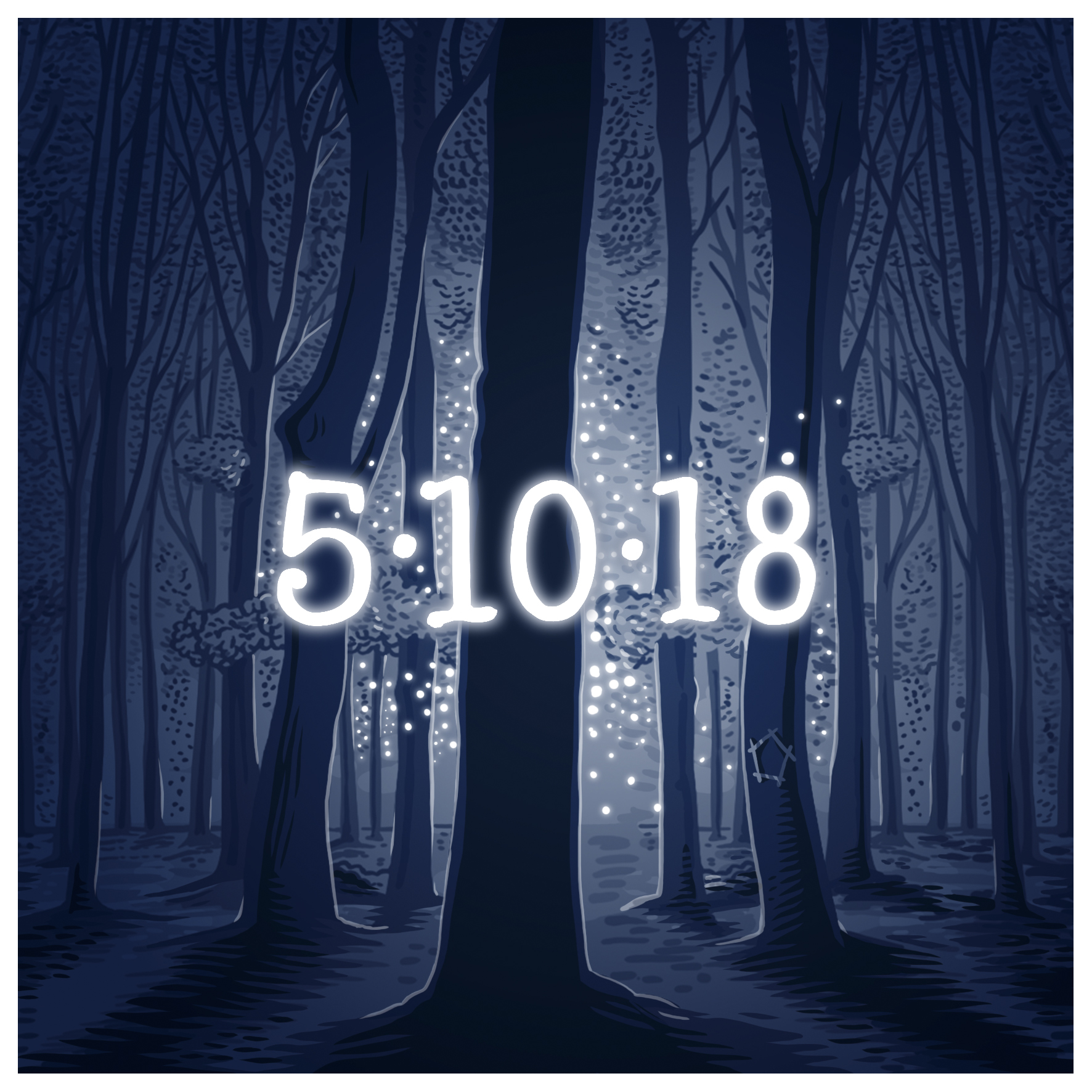 Fireflies_teaser